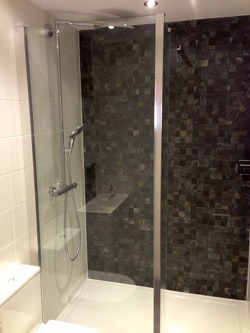bathroom installers milton keynes