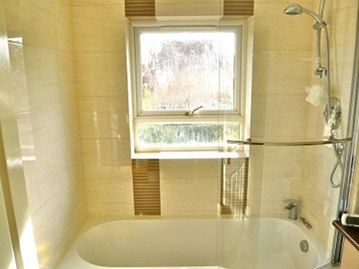 Bathroom Fitters Milton Keynes And Bedford Pmd Construction Mk Limited