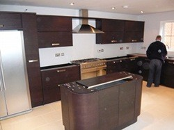 kitchen fitters Bedford example2