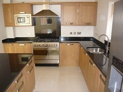kitchen fitters Bedford example1